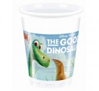 Poháre Dobrý Dinosaurus