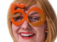 Okuliare č.50