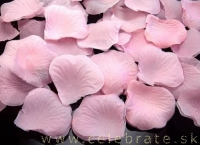 Lupene P bledoružové