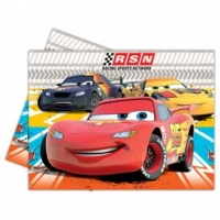 Party obrus Cars RSN