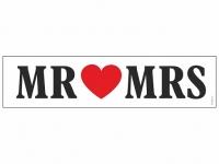 ŠPZ MR and MRS