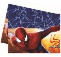 Party obrus Amazing Spiderman