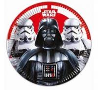 Taniere Star Wars Vzostup Skywalkera 23cm