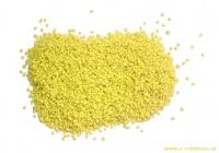 Piesok žltý