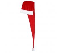 Mikulášska čiapka 150 cm