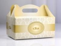 Krabica 12