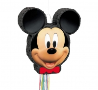 Piňata Mickey