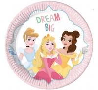 Taniere Princezné Dream, 23cm