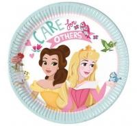 Taniere Princezné Dream, 20cm