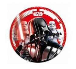 Taniere Star wars Vzostup Skywalkera, 20cm